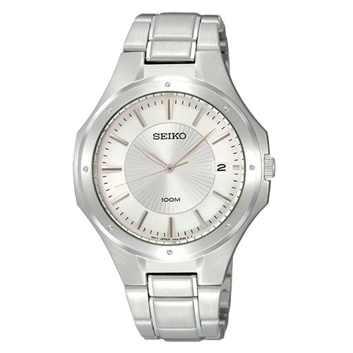 Seiko-Bracelet-Mens-Quartz-Watch-SGEF59P1