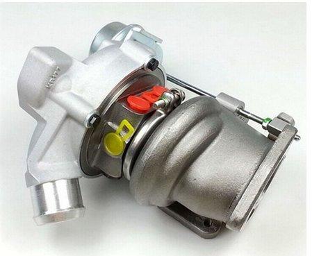 Amazon.com: GOWE K03 Turbo kit 53039700120 53039700121 53039880104 0375N7 53039880121 Turbocharger for Citroen/ Peugeot 207 308 EP6DT engine 1.6L: Home ...