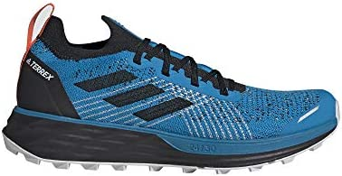 adidas Chaussures Terrex Two Parley Trail Running