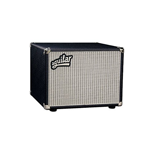 Aguilar DB 112 NT Bass Cabinet, 8 Ohm, Classic ()