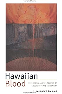 Amazon voices of fire reweaving the literary lei of pele and hawaiian blood colonialism and the politics of sovereignty and indigeneity narrating native histories fandeluxe Gallery