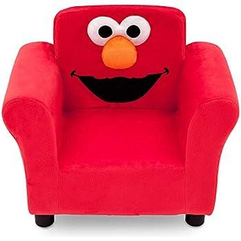 Children Chairs Furniture Reliable Baby Fashion Cute Animal Design Cartoon Feeding Chair Sofa Seat Structural Disabilities
