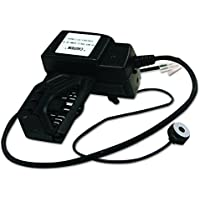 Spracht Remote Headset Lifter for ZŪM DECT 6.0 Wireless Conference Call Headset