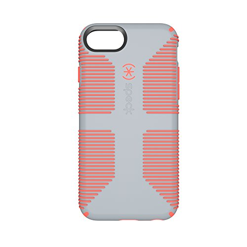 Speck Products 79239 B994 CandyShell iPhone