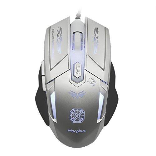 41L2hzDd7pL - Aikun-GX51-optical-gaming-mouse-with-6-keys-blue-color-led-light