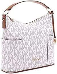 Anita Large Convertible Shoulder Bag