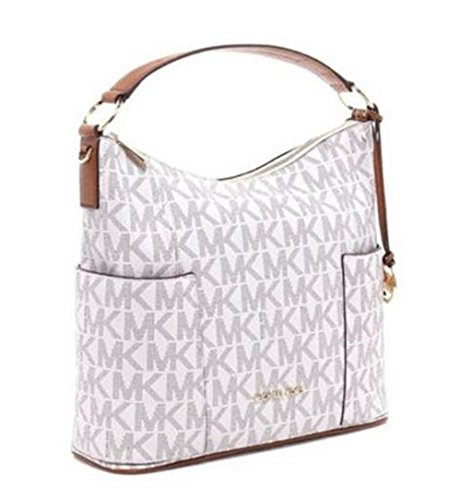 Michael Kors Shoulder Handbags - 6