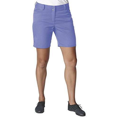 adidas Golf Essentials 7