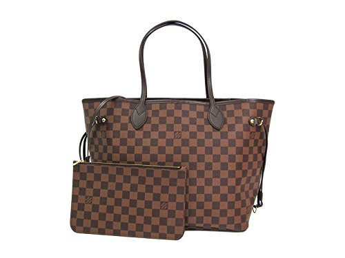 Louis Vuitton Handbag - 1