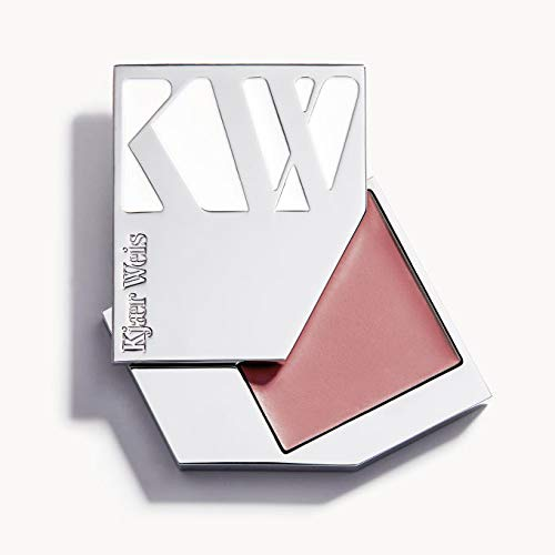 Kjaer Weis Cream Blush - Abundance