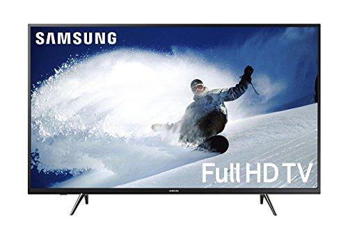 Samsung J5202 43