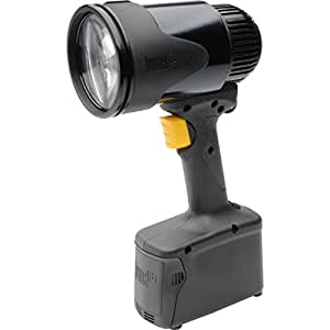 Lowel GL-1 Power LED Kit