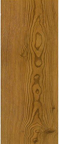 Armstrong Wisconsin Pine Luxe Plank Better Vinyl Tile Flooring, Antique