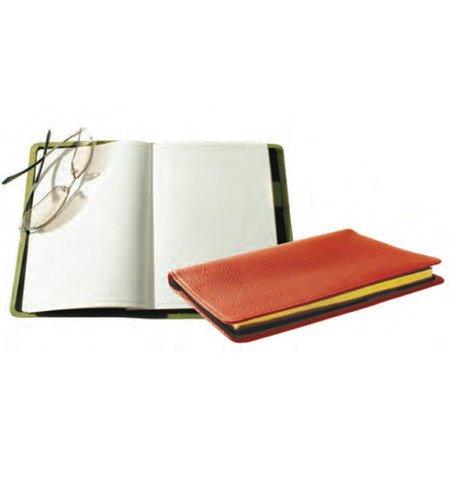 Raika ST 120 BEIGE Lined Journal - Beige from Raika