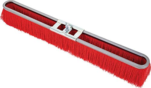 PFERD 89315 24'' Strip Broom Medium Sweep (12pk)