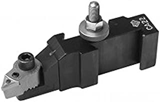 product image for Aloris Tool CA-22# 22 Universal Turning and Boring Holder