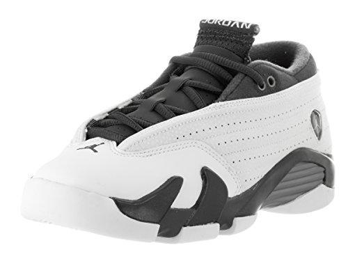 Nike-Jordan-Kids-Air-Jordan-14-Retro-Low-Prm-Gg-Basketball-Shoe