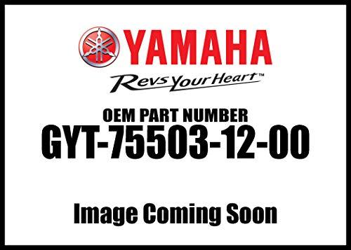 (GYTR 12T 12 TOOTH FRONT SPROCKET YAMAHA YZ250F WR250F YZ125 WR250R WR250X )
