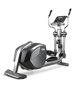 BH Fitness SK 9300 ELLIPTICAL G930TV bicicleta eliptica: Amazon.es ...