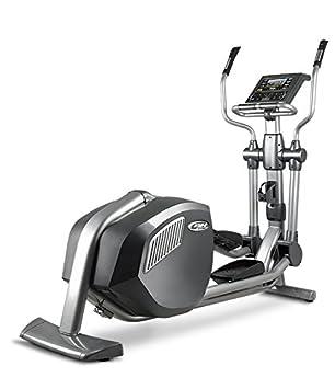 BH Fitness SK 9300 ELLIPTICAL G930TV bicicleta eliptica