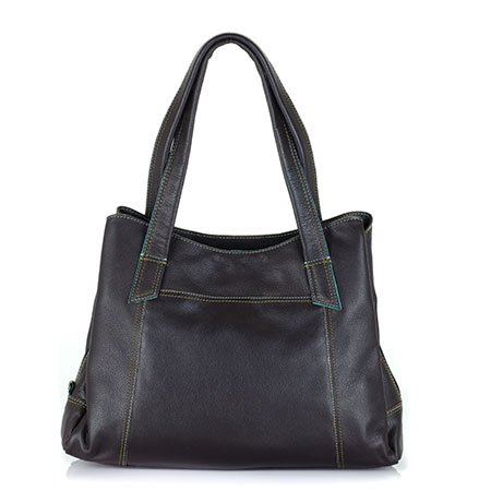 mywalit-leather-large-3-compartment-tote-bag