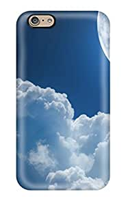 Case Cover Sky/ Fashionable Case For Iphone 6