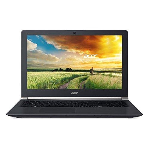 Acer Aspire V Nitro VN7-571G-50VG 15.6