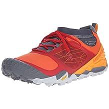 Merrell Men's All Out Terra Trail Trail Running Shoe