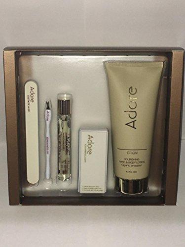 Adore Hand Cream - 3