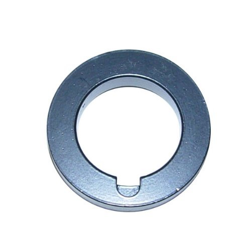 Omix-Ada 19105.02 Wiper Pivot Spacer
