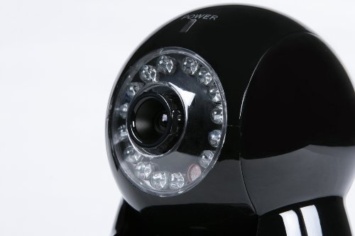 astak-pan-tilt-wifi-ip-wireless-network-surveillance-camera-with-audio-night-vision-and-remote-acces