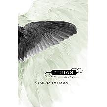 Pinion: An Elegy