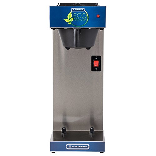 bloomfield-4774-a-thermal-server-style-eco-brewer-1450w