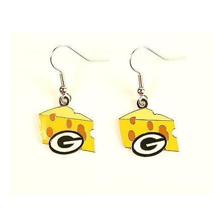 3b2fae51 NFL Green Bay Packers