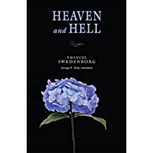 HEAVEN AND HELL: PORTABLE: THE PORTABLE NEW CENTURY EDITION (NW CENTURY EDITION)