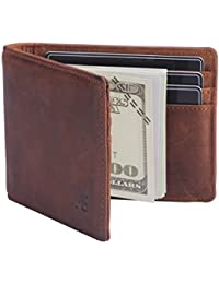Win Income Wallet Leather Wallets Key Pieces