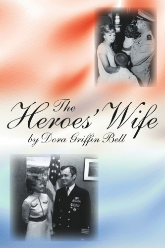 The Heroes' Wife