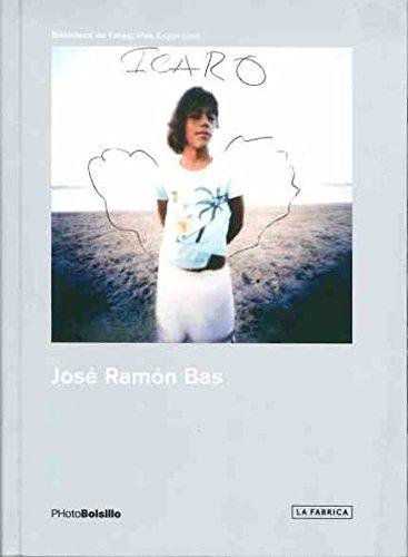 Descargar Libro JosÉ RamÓn Bas José Ramón Bas Angulo