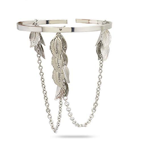 RechicGu Roman Greek Silver...