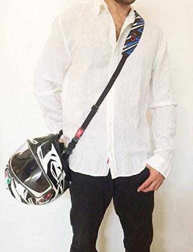 The Best Modular Helmet - 5