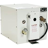 Whale Seaward 3 Gallon Hot Water Heater - White Epoxy - 120V - 1500W