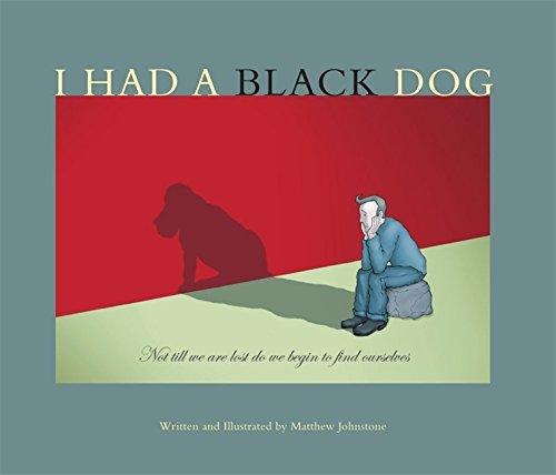 [EBOOK] I Had a Black Dog WORD