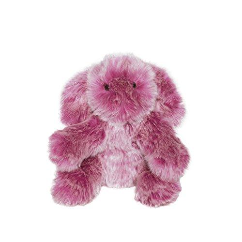 manhattan-toy-luxe-blush-15-stuffed-animal-bunny-plush-toy