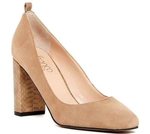 franco-sarto-womens-l-ingall-dress-pump-11-dark-sand