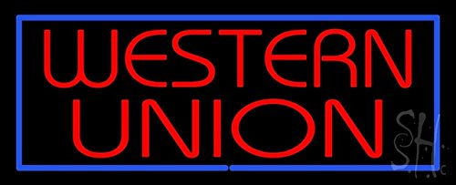 western-union-clear-backing-neon-sign-13-tall-x-32-wide