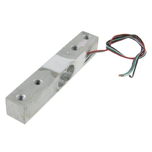 UXcell 50pcs 12-10AWG 8# Speaker Fork Spade Terminal Elec...