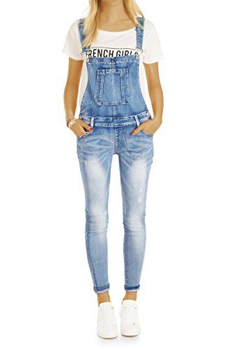 Jeans Jeans Donna Hellblau Bestyledberlin Skinny Hellblau Bestyledberlin Donna Skinny xXT5Haqa