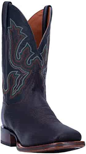 a1d8598002c Shopping Boot Barn or Amazon.com - Boots - Shoes - Men - Clothing ...