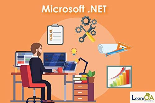 Learnoa Microsoft  NET Certification Training - 32 Hours