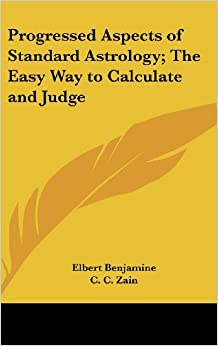 Descargar Con Torrents Progressed Aspects Of Standard Astrology; The Easy Way To Calculate And Judge Pagina Epub